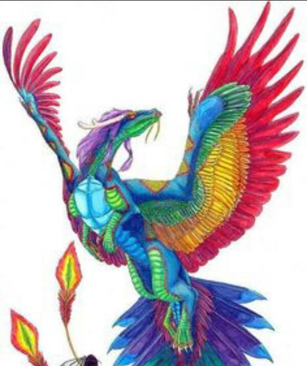 Kerns Phoegon's Fursona Avatar