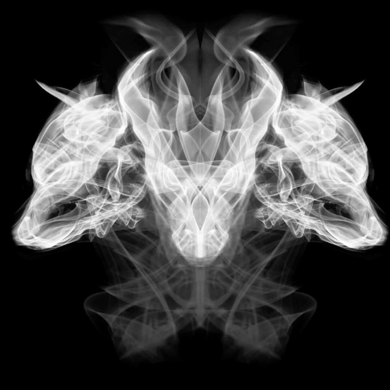 CerberRob 's Fursona Avatar