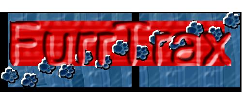 FurrTrax - Furry Networking!!!!!